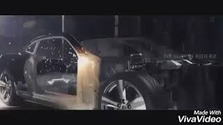Automobile and mechanical engineering  whatsapp status