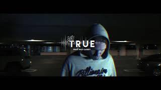 Zero - True (Official Music Video)
