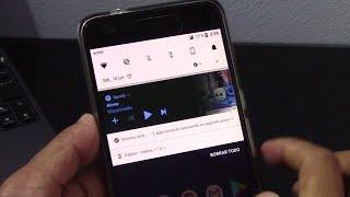 Así son las novedades de Android 8.0 (DP3)