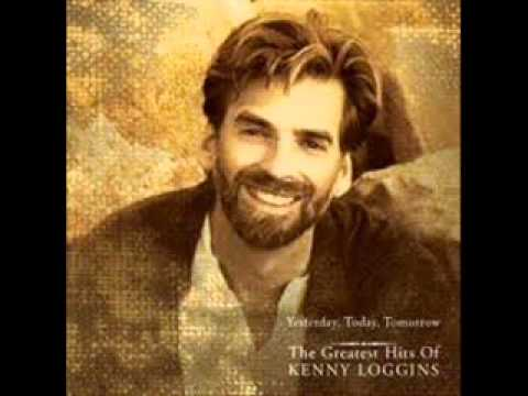 Celebrate Me Home - Kenny Loggins