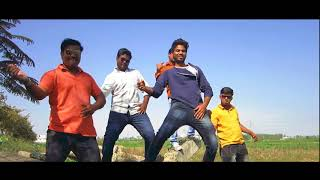 Jimpak chipak dj remix cover song srikakulam youth orange creations 😛😎😉😃😊