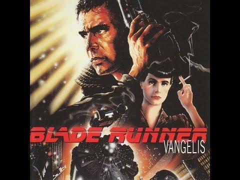 Blade Runner - Original Soundtrack
