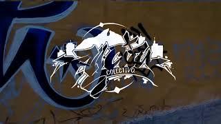 Graffiti Monterrey: ALL CITY #12