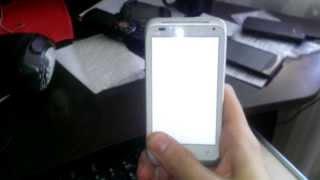 HTC Radar c110e - Телефон с секретом(HTC Radar - не включается, одна из возможных причин, как пофиксить, исправить, починить., 2013-11-12T08:46:16.000Z)