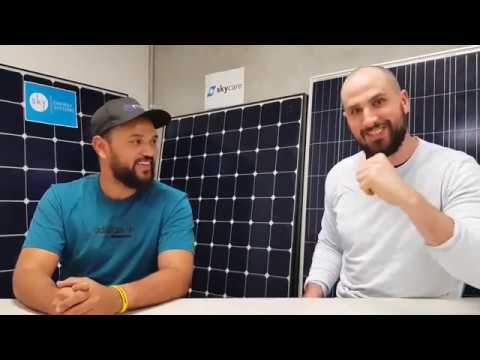 THREE PHASE POWER AND SOLAR IN AUSTRALIA