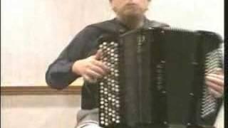 Korsakov - Flight of the bumble bee - by Alexander Dmitriev - most faster world - virtuose