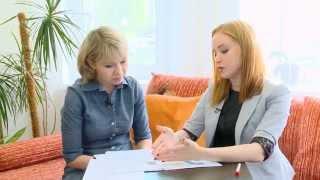 Подбор, обучение, развитие, оценка персонала в компании