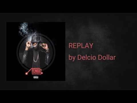 REPLAY - Delcio Dollar