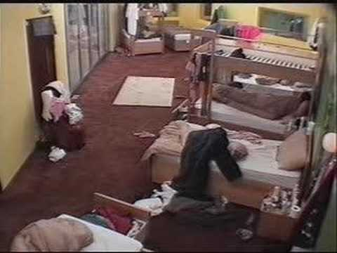 Big Brother UK 2004-yesterday