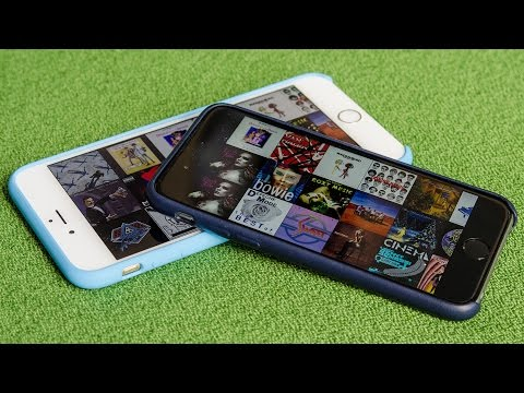 Which iPhone 6 Do You Want? | Mashable