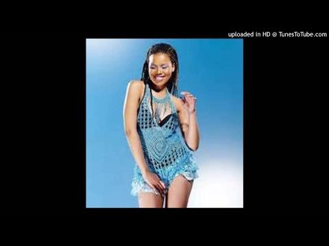 Chomee Feat. Professor - Amaplan (Original Mix)