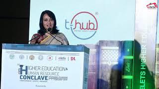 Amala Akkineni, Director, Annapurna International School of Films and Media