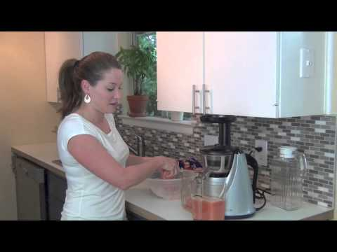 how-to-make-fresh-grapefruit-juice