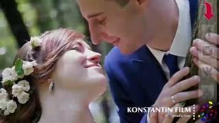 Свадебная прогулка & РОМАШКИ | Черкассы
