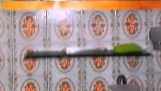 СНЯТЬ КВАРТИРУ НА НОЧЬ В МИНСКЕ У ХОЗЯЕВ У РЕСТОРАНА IN VINO(, 2014-06-15T21:23:00.000Z)