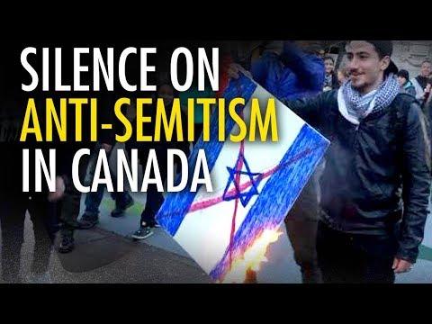 Vancouver: Palestinian