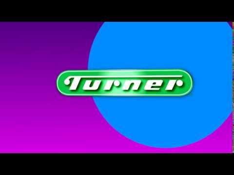 Turner Broadcasting System Ident 2016