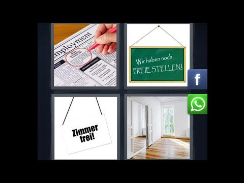 4 Bilder 1 Wort Ab 2000