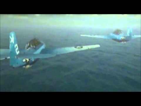 Flight 19 The Bermuda Triangle Mystery Youtube