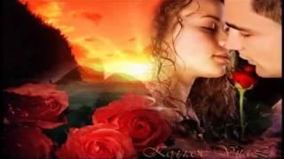 Красивые клипы о любви самые лучшие песни про любовь 1