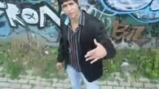 Gambar cover Mustafa Ak - Sevgilim seninle Götümüzü Kesmiştik