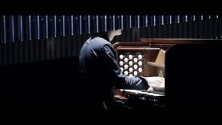 Download Video Min Yoongi playing organ in MV Blood sweat & tears MP3 3GP MP4