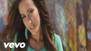 Kenza Farah - Lucky (Official Music Video)