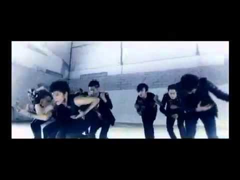 SUPER9BOYZ (S9B) - ACDC MV (Indonesian Boyband)