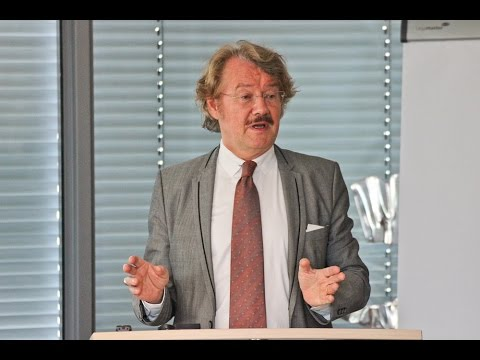 "Werner Gephart: Introduction: The normative complex: The case of the ""Great"" war"