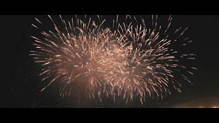 HELLFEST 2019 - OFFICIAL AFTERMOVIE