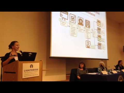 New York State Health Care Marketplace Forum - Certified Navigators  Explained Part 2