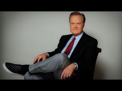 The Last Word With Lawrence O'Donnell April 04, 2018