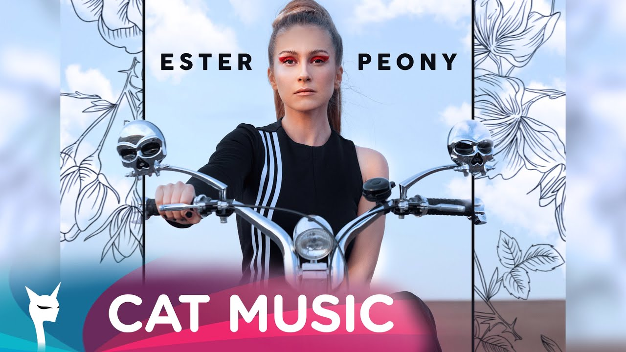 Ester Peony - 7 Roses (Official Video)