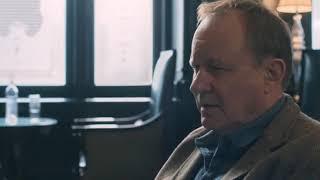 Возвращение в Монток / Return to Montauk (2017) трейлер
