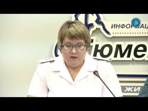 Автовладельцы заплатят на шестьсот миллионов рублей налогов больше в 2019 году
