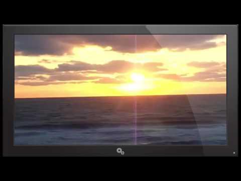 NIBIRU BEST Video EVER Recorded Seychelles 17th FEB 2016