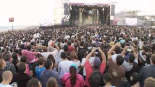 Tu defecto es el mio- No Te Va Gustar [Personal Fest 2013]