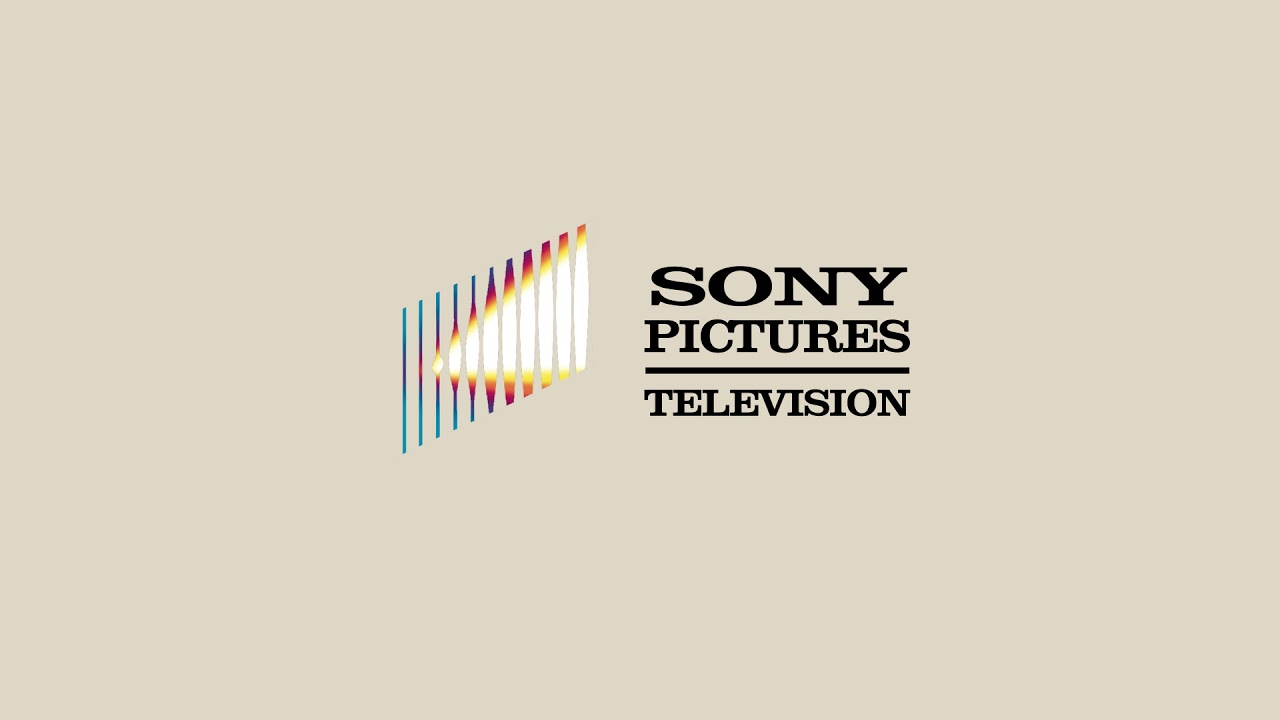 Sony Pictures Television 2018 Custom ID