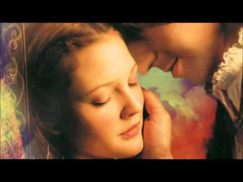 Texas - Put Your Arms Around Me (autumn breeze mix) - Ever After (soundtrack)