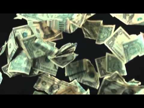 Kaikki sodat ovat pankkiirien sotia, English/Finnish (All Wars Are Bankers Wars)