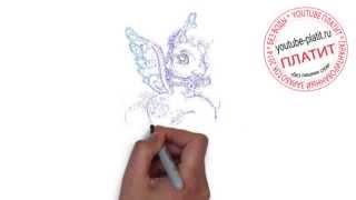 Смотреть май литл пони онлайн  Как нарисовать пони карандашом для начинающих(СМОТРЕТЬ МАЙ ЛИТЛ ПОНИ ОНЛАЙН. Как правильно нарисовать героев мультфильма мой маленький пони карандашом..., 2014-10-13T14:04:36.000Z)