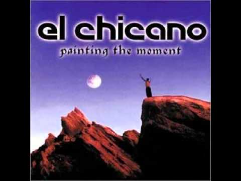El Chicano      Song For My Father