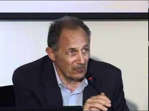 08-07-02 video01 introduzione FRANCO MELONI - FRANCO NURZIA - ADOLFO LAI