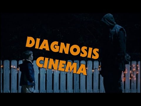 Halloween 2 (2009) Review | Diagnosis Cinema