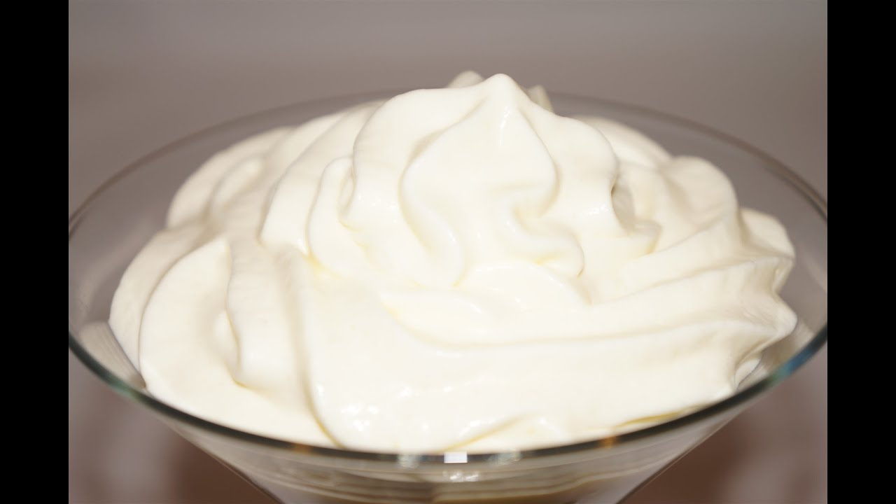 Ganache fraise chocolat blanc gateau