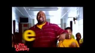 "The Electric Company: Silent ""E"" thumbnail"