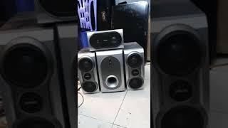Bộ dàn nghe nhạc Philips FWD 796 3.1 giá chỉ 1tr8 0944599571