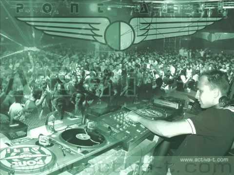 DJ Jos-L - Tattoo ( Hard Remix )