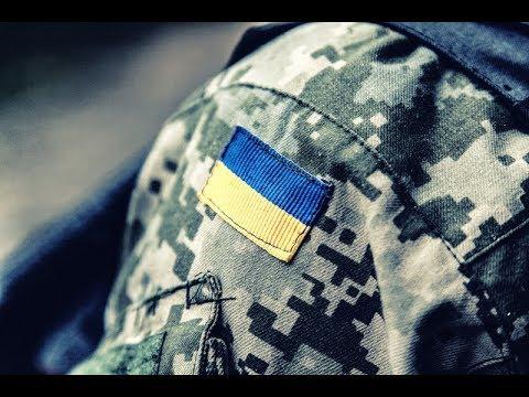 Донбасс. Реалии: Как