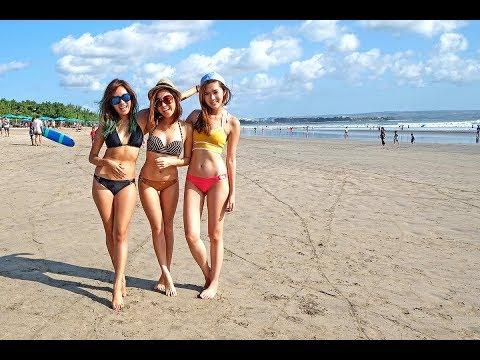 pantai-kuta-bali---wisata-indonesia